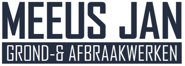 Jan Meeus bvba Oud-Turnhout